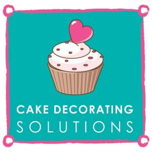 Cake Decorating Solutions Northmead Nsw